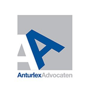 Advocaat Thomas Vertriest Oud-Turnhout