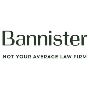 Bannister Advocaten
