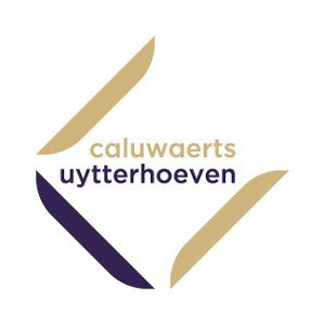 Advocatenkantoor Caluwaerts Uytterhoeven Brussel