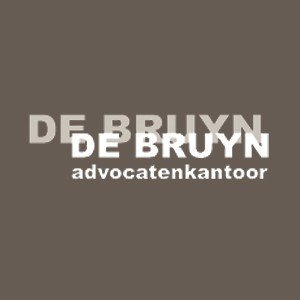 Advocatenkantoor De Bruyn & Co Aalst