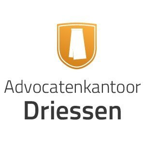 Advocatenkantoor Driessen Tongeren