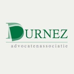 Advocatenassociatie Durnez Oud-heverlee