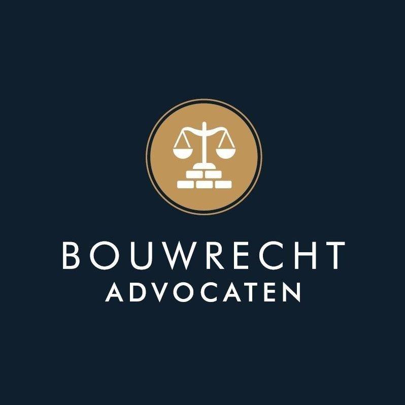 Bouwrecht Advocaten Duffel