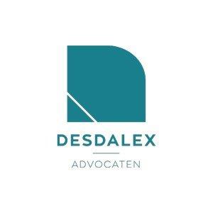 Desdalex Advocaten Antwerpen