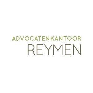 Advocatenkantoor Reymen Sint-Truiden