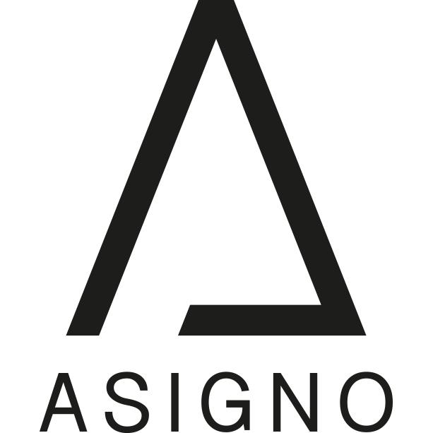 Asigno Advocaten Waregem