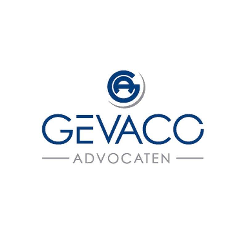 Gevaco Advocaten Beringen