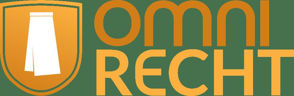 OmniRecht advocatenplatform