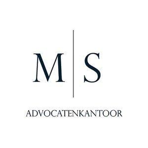 Advocatenkantoor Mélanie Sevenant Brugge