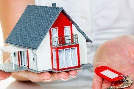 Pas op dat u bij de verkoop van uw woning niet twee maal een commissie dient te betalen!
