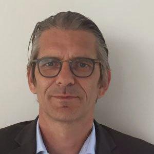 mr. Michel Thijs