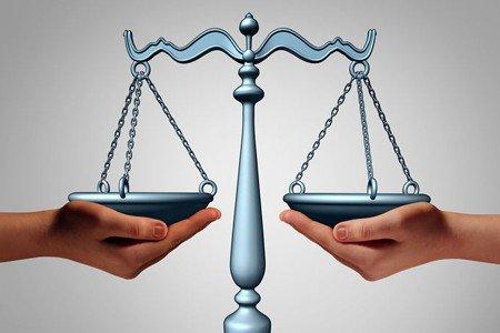 Het straffen van de persoon én zijn vennootschap: samen uit, samen thuis?
