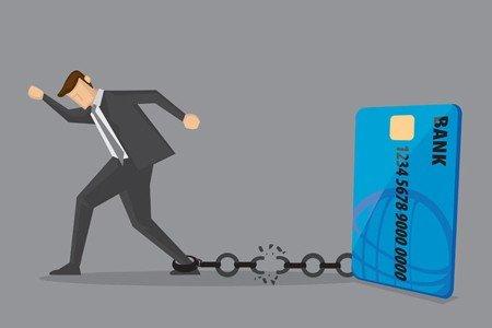 De BVBA zonder kapitaal en meer vrijheid: een verplichte stap vanaf 2020
