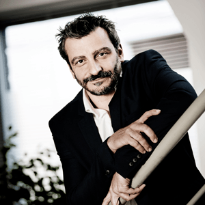 Christos Gounakis
