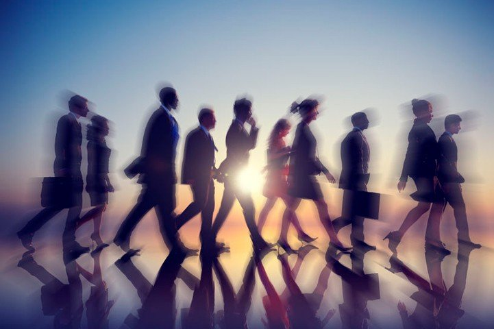 Verplaatsingen: arbeidstijd of toch niet?