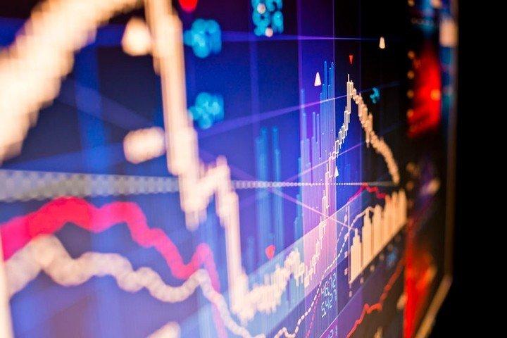 Hoe aandelen waarderen bij een geschillenregeling en meer specifiek 'de uitsluiting'?