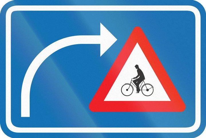 Elektrische fietsen en voortbewegingstoestellen