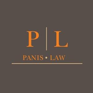 Advocatenkantoor Patrick Panis Hasselt